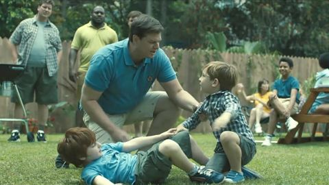 """Gillette released an advertisement called """"We Believe,"""" addressing the #MeToo movement."""