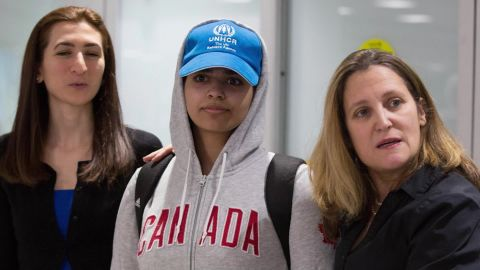 saudi teen asylum Rahaf Mohammed orig mg_00005907.jpg