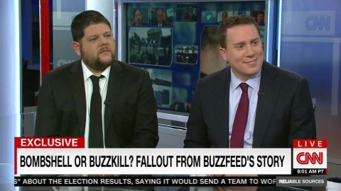 RS BuzzFeed editor and reporter defend scoop_00000119.jpg