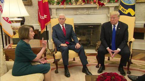 Sit Room Brian Todd DNT Nancy Pelosi Donald Trump_00000000.jpg