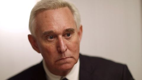 Special counsel Robert Mueller has copies of vitriolic and sometimes threatening messages that Roger Stone directed at Randy Credico, a witness in the investigation, according to sources familiar with the investigation.