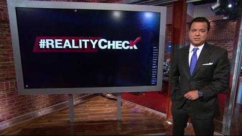 reality check thumb 1/30 vpx