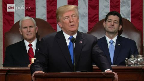 state of the union what to watch mh orig_00002111.jpg