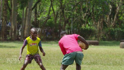 kenya deaf rugby spt intl vision_00003310.jpg