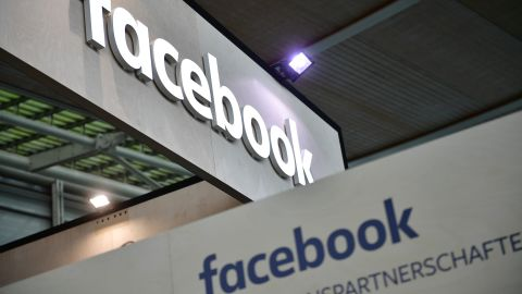 Facebook was ordered to change its practices in Germany.