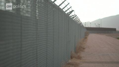 Jake Tapper Fact Check Trump el paso border wall crime orig vstan_00021505.jpg
