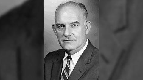 "Adolph ""Spike"" Dubs (1920-1979)"