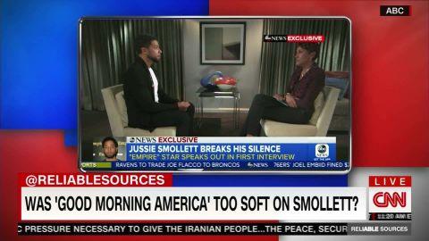 Was 'GMA' too soft in Jussie Smollett interview RS_00002808.jpg
