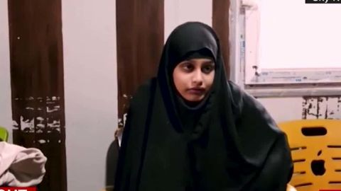isis brides speak out about life inside terror group todd dnt tsr vpx_00014914.jpg