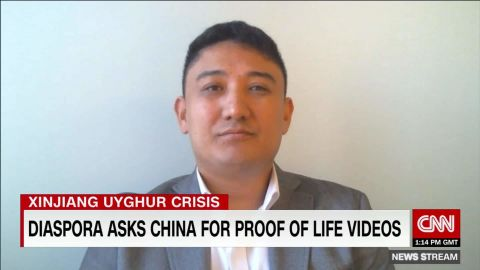 NewsStream_Stout_intv_Uyghur_Uyghur_00002823.jpg
