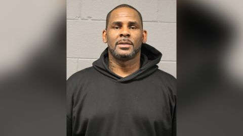 On February 22, 2019 Robert  Kelley was taken into custody at the Chicago Police Departments 1st District located at 1718 S. State Street at approximately 8:14 p.m. after being indicted by a Grand Jury in Cook County.  No further details are available at this time.