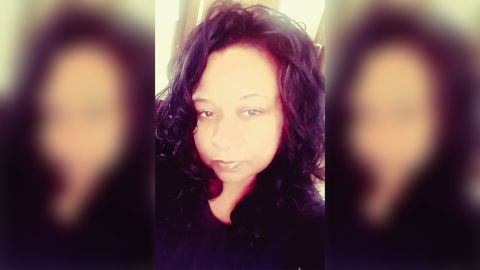 Elecia R. Dexter  will be the publisher and editor of the Democrat-Reporter.