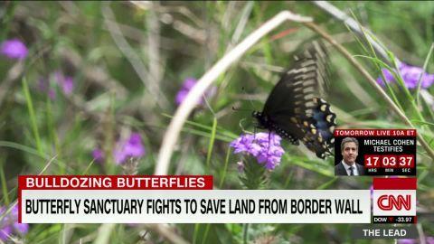 Lead Bill Weir DNT Butterflies Live Jake Tapper_00005107.jpg