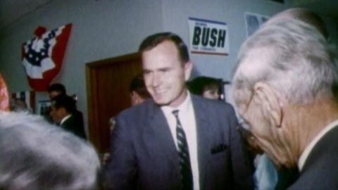 george hw bush enters politics the bush years ron _00005808.jpg