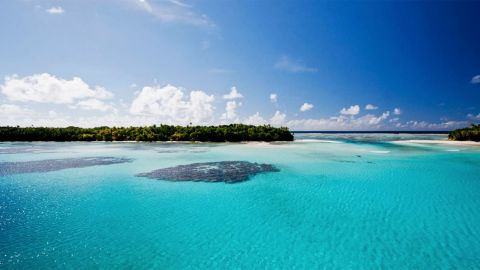 The United Nations General Assembly has condemned the continued UK occupation of the Chagos Islands, in the Indian Ocean.