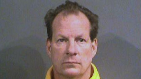 Steven R. Henson was sentenced to life in prison for unlawfully prescribing and selling medication.