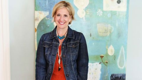 """<strong>""""Brené Brown: The Call to Courage""""</strong>: In this documentary, best-selling author Brené Brown discusses what it takes to choose courage over comfort in a culture defined by scarcity, fear and uncertainty. <strong>(Netflix) </strong>"""
