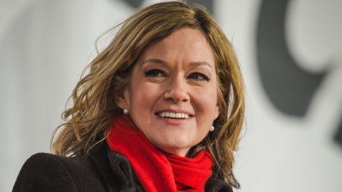 Jeanne Mancini