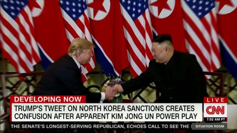 exp TSR.Todd.Trump.holds.off.on.new.North.Korea.sanctions.as.NK.quits.liaison.office.with.SK_00003229.jpg