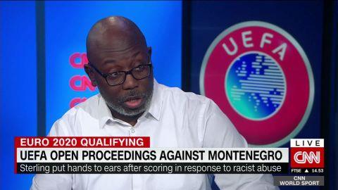 england football racism sterling rose montenegro gbr spt intl _00011223.jpg