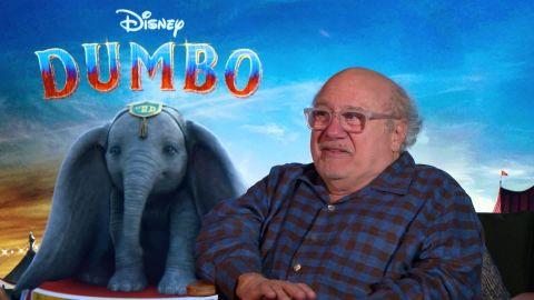 Tim Burton's 'Dumbo' takes flight_00003009.jpg