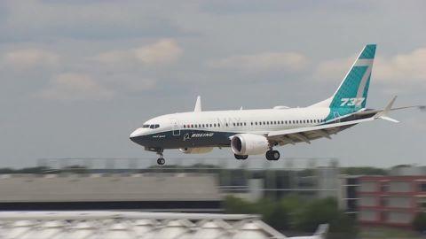 crisis reputacion aviones boeing 737 max 8 pkg richard quest_00012704.jpg