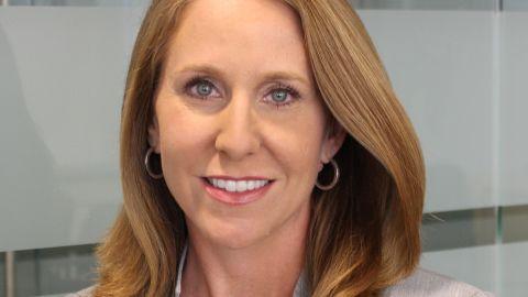 Carrie Cordero