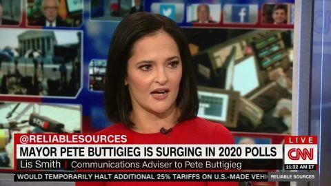 Inside Mayor Pete Buttigieg's media strategy_00021123.jpg