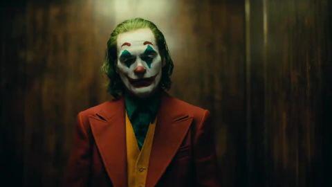 estados Unidos joker batman trailer perspectivas buenos aires_00001426.jpg