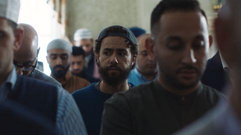 Ramy Youssef in 'Ramy'