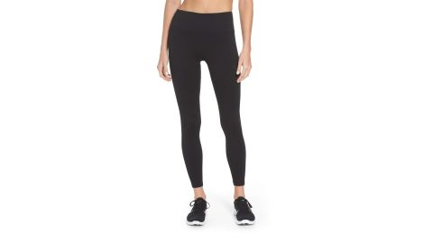 "<strong>Zella Live In 7/8 Leggings ($32.40, originally $54; </strong><a href=""https://click.linksynergy.com/deeplink?id=Fr/49/7rhGg&mid=1237&u1=0416nordspringsale&murl=https%3A%2F%2Fshop.nordstrom.com%2Fs%2Fzella-live-in-7-8-leggings%2F5305630%3Forigin%3Dcategory-personalizedsort%26breadcrumb%3DHome%252FSale%252FWomen%26color%3Dblack"" target=""_blank"" target=""_blank""><strong>nordstrom.com</strong></a><strong>) </strong>"