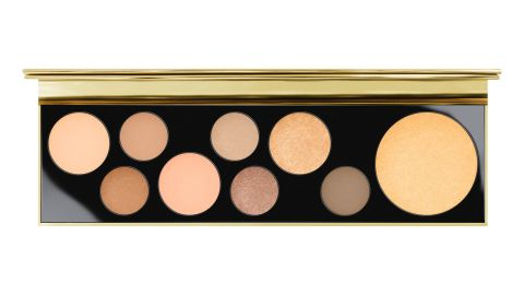 """<strong>MAC Girls Power Hungry Palette ($24.60, originally $41; </strong><a href=""""https://click.linksynergy.com/deeplink?id=Fr/49/7rhGg&mid=1237&u1=0416nordspringsale&murl=https%3A%2F%2Fshop.nordstrom.com%2Fs%2Fmac-girls-power-hungry-palette-160-value%2F4758805%3Forigin%3Dcategory-personalizedsort%26breadcrumb%3DHome%252FSale%252FWomen%252FBeauty%2520%2526%2520Fragrance%26color%3Dpower%2520hungry"""" target=""""_blank"""" target=""""_blank""""><strong>nordstrom.com</strong></a><strong>) </strong>"""