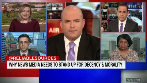 Why news media needs to stand up for decency and morality_00020613.jpg