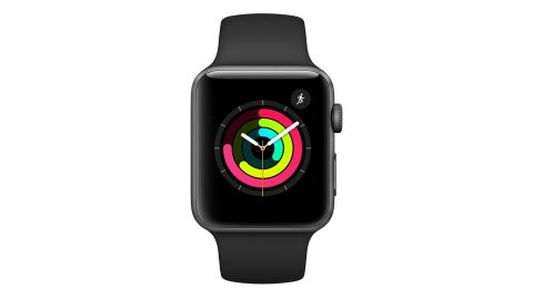 "<strong>Apple Watch Series 3 ($229, originally $309; </strong><a href=""https://www.amazon.com/Apple-Watch-GPS-42mm-Space-Aluminium/dp/B07K387Y7K/ref=as_li_ss_tl?ie=UTF8&linkCode=ll1&tag=021850fivestar-20&linkId=93c14ae0d8479790b3ddd1a6fb3ff0b0&language=en_US"" target=""_blank"" target=""_blank""><strong>amazon.com</strong></a><strong>)</strong><br />"