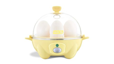 "<strong>Dash Rapid Egg Cooker ($18.87, originally $19.99; </strong><a href=""https://www.amazon.com/Dash-Rapid-Egg-Cooker-Scrambled/dp/B01MXTH6WF/ref=as_li_ss_tl?ie=UTF8&linkCode=ll1&tag=021850fivestar-20&linkId=fbe3b1dab50f6fa9ce47bacff36aa2a3&language=en_US"" target=""_blank"" target=""_blank""><strong>amazon.com</strong></a><strong>)</strong><br />"