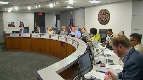 A public hearing was held on Tuesday regarding a proposal for an ordinance to make racial profiling based police calls illegal.