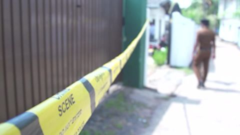 sri lanka terror trail fbi ripley pkg vpx_00023208.jpg