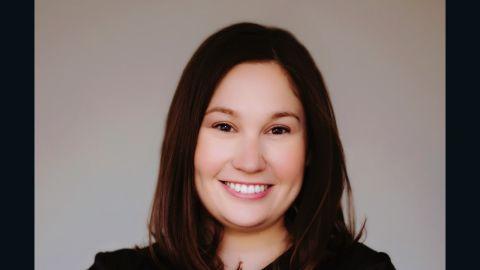 Amy Spitalnick