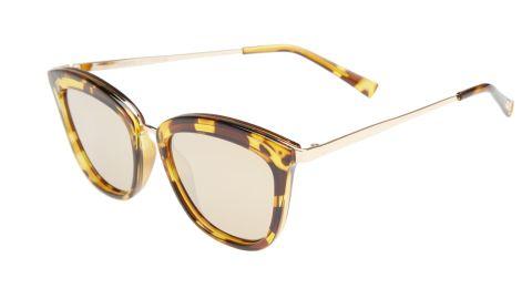 """Caliente Cat Eye Sunglasses ($79; <a href=""""https://click.linksynergy.com/deeplink?id=Fr/49/7rhGg&mid=1237&u1=0430giftsformom&murl=https%3A%2F%2Fshop.nordstrom.com%2Fs%2Fle-specs-caliente-53mm-cat-eye-sunglasses%2F4578101"""" target=""""_blank"""" target=""""_blank"""">nordstrom.com</a>)"""