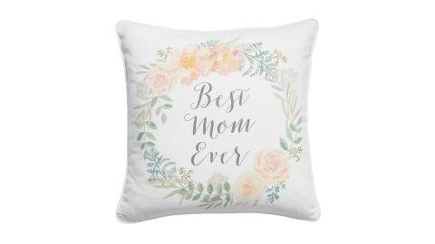 "<strong>$50 and under:</strong><br /><br />Best Mom Ever Accent Pillow (39.99; <a href=""https://click.linksynergy.com/deeplink?id=Fr/49/7rhGg&mid=1237&u1=0430giftsformom&murl=https%3A%2F%2Fshop.nordstrom.com%2Fs%2Flevtex-best-mom-ever-accent-pillow%2F5201508"" target=""_blank"" target=""_blank"">nordstrom.com</a>)"