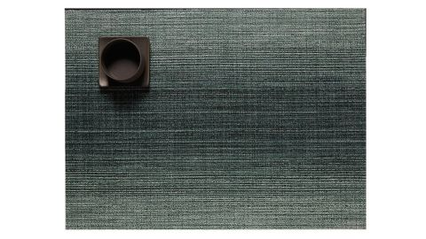 """<strong>Chilewich Ombré Placemat ($16, originally $20; </strong><a href=""""https://www.dillards.com/p/chilewich-ombre-placemat/508170657?"""" target=""""_blank"""" target=""""_blank""""><strong>dillards.com</strong></a><strong>)</strong><br />"""