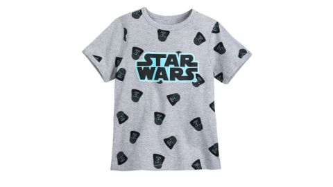 "<strong>Star Wars Family T-Shirt for Boys ($11.95, originally $16.95 </strong><a href=""https://www.shopdisney.com/star-wars-family-t-shirt-for-boys-1503076"" target=""_blank"" target=""_blank""><strong>shopdisney.com</strong></a><strong>)</strong>"