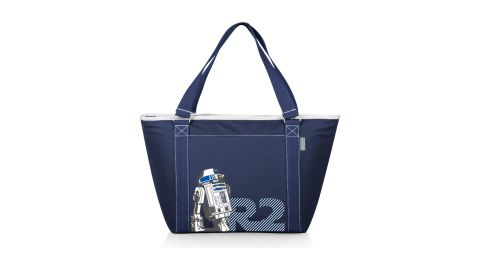 """<strong>Oniva x Star Wars R2-D2 Tote Cooler ($48.95; </strong><a href=""""https://click.linksynergy.com/deeplink?id=Fr/49/7rhGg&mid=1237&u1=0503starwarsday&murl=https%3A%2F%2Fshop.nordstrom.com%2Fs%2Foniva-x-star-wars-r2-d2-tote-cooler%2F5055756%3Forigin%3Dkeywordsearch-personalizedsort%26breadcrumb%3DHome%252FAll%2520Results%26color%3Dnavy"""" target=""""_blank"""" target=""""_blank""""><strong>nordstrom.com</strong></a><strong>)</strong><br />"""