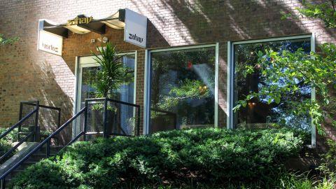 Zahav, the longtime eatery in Philadelphia is focused on Israeli cuisine. It has won the James Beard Award for outstanding restaurant.