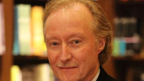 Terence Ward