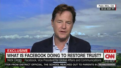 Facebook VP says 'rules of the internet' are changing_00002817.jpg
