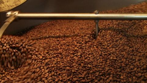 food as fuel howard coffee health_00005512.jpg
