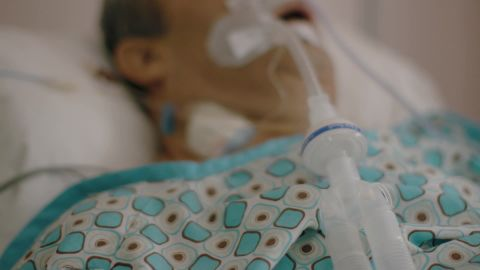 chasing life health turkey clip 2_00010404.jpg