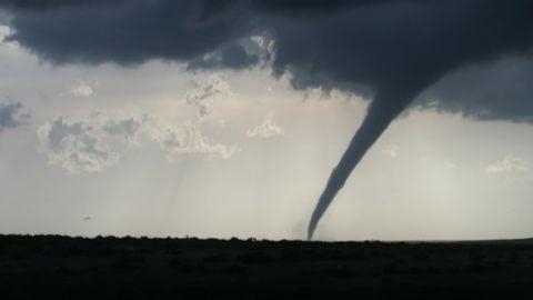 tornado oklahoma weather