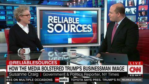 How the media bolstered Donald Trump's businessman image_00063017.jpg
